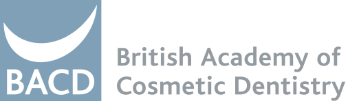 British Academy of Cosmetic Dentistry